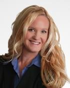 Lori Moffat a Fort Collins South Office Real Estate Agent